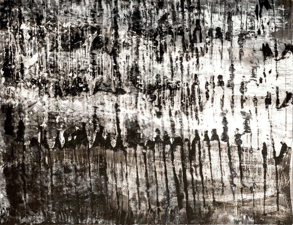 1_Klaudia-Cieplinska-Fotografia-Obrazy-RF