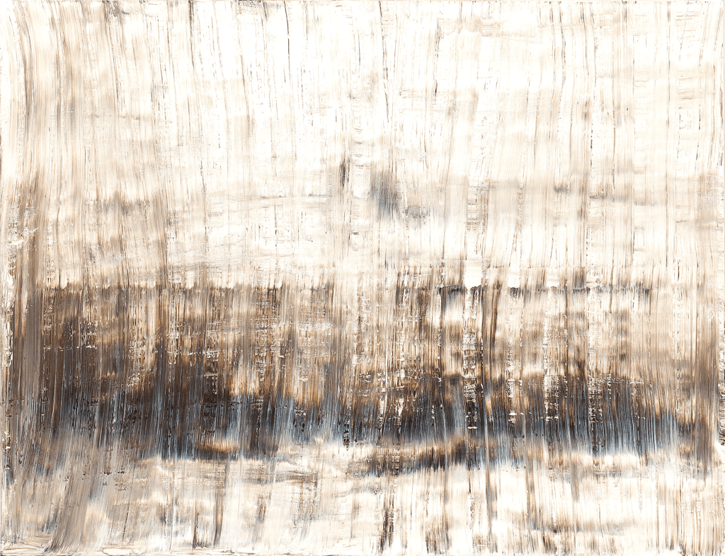 2_Klaudia-Cieplinska-Fotografia-Obrazy-RF