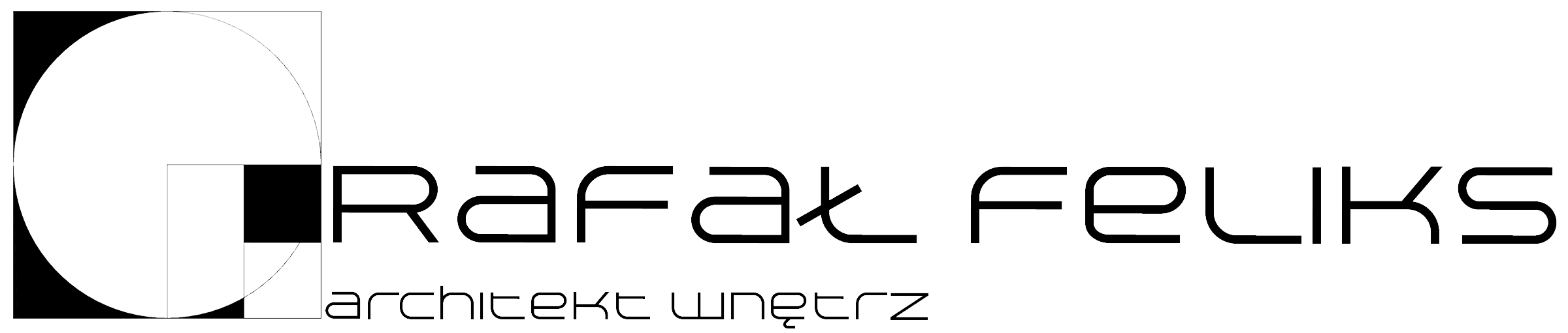 Rafał Feliks